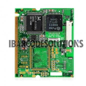 OEM Intermec CK30 Wifi Card