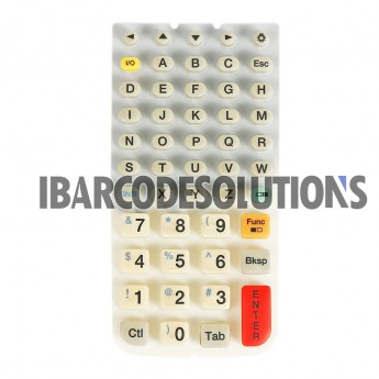 OEM Intermec CK30 Keypad (50 Keys)