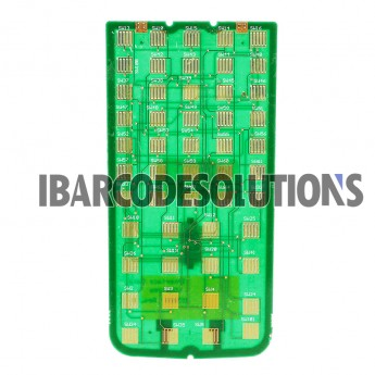 OEM Intermec CK30 Keypad PCB (50-Key)