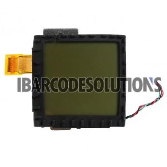 OEM Intermec CK30 LCD Module (Mono)