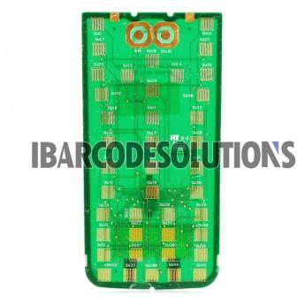 OEM Intermec CK30 Keypad PCB (42-Key)
