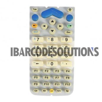 OEM Intermec CK30 Keypad (42 Keys)