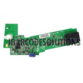 OEM Intermec SR30 Motherboard