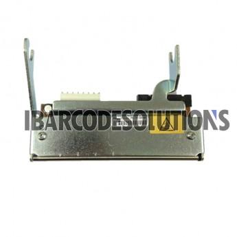 OEM Intermec PM43 203dpi Printhead (Used, Tested)