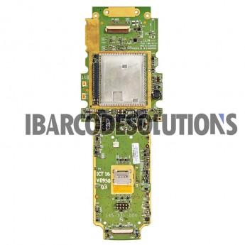 OEM Intermec CK3 Motherboard
