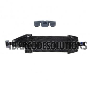 For Intermec CN70 Handstrap