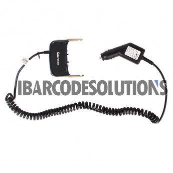 Replacement For OEM Intermec CN3 Auto Charge Cable (Used, Tested)