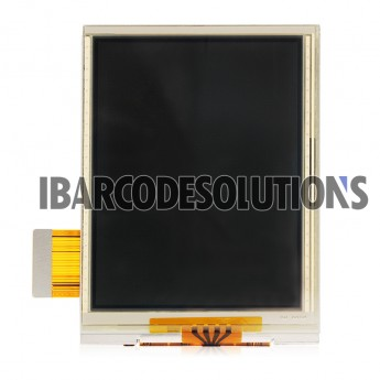 For Mobile Compia M3 MC-6200S LCD Screen and Digitizer Assembly