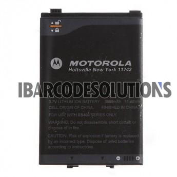 For Motorola ES400, MC45 Battery Replacement(3080 mAh) - Grade S+
