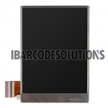Replacement Part for Motorola ES400 LCD Screen (LMS300CC02)