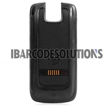 Replacement Part for Motorola ES400 High Capacity Battery Door