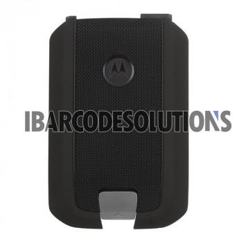 For Motorola MC40 Battery  Replacement (2600 mAh) (82-160955-01)- Black - Grade S+
