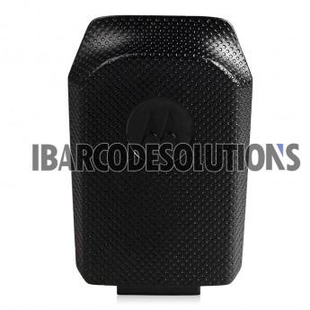Replacement Part for Motorola MC2100, MC2180, MC21XX Series Battery (2400 mAh)(82-150612-01)-Black Lable