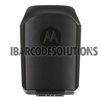 Replacement Part for Motorola MC2100, MC2180, MC21XX Series Battery (2400 mAh)(82-150612-01)-White Lable