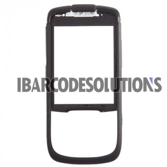 Replacement Part for Motorola ES400 Front Housing, no small components