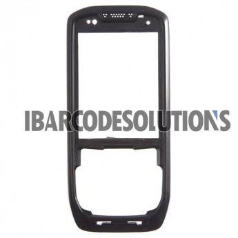Replacement Part for Motorola MC45 Front Housing without Digitizer ( Used, Tested)