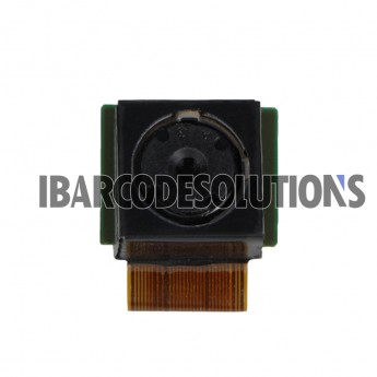 For Motorola ES400 Camera Replacement - Grade A