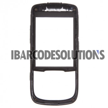 Replacement Part for Motorola ES400 Front Housing without Digitizer