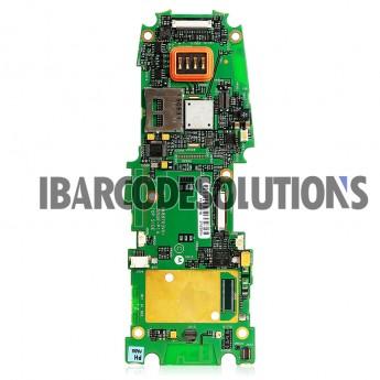 OEM Symbol HC700 Motherboard