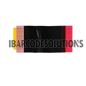 OEM Symbol HC700 Motherboard Flex Cable Ribbon