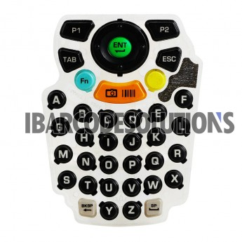 OEM Symbol HC700 Keypad (36 Keys)
