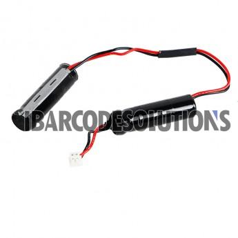 OEM Symbol HC700 Capacitor (5.4V, 3F)