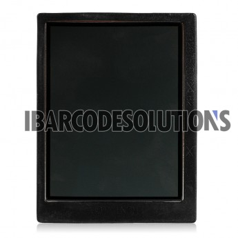 OEM Symbol HC700 LCD Screen with PCB Board