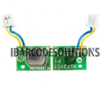 OEM Symbol HC700 Side Key PCB Board