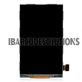 OEM Motorola TC55 LCD Screen