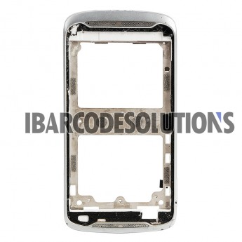 OEM Motorola TC55  Front Housing without touch screen (Used, Tested )