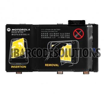 OEM Motorola TC55 Battery (4410mAh)