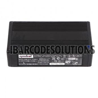 OEM Motorola Power Supply (50-14001-004R)