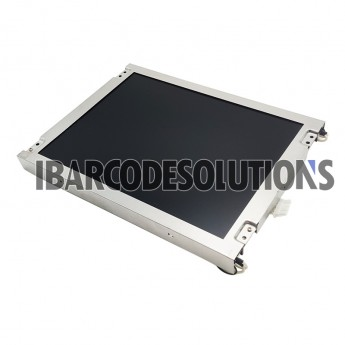 OEM NEC 8.4 NL10276BC16-01 LCD Screen Replacement