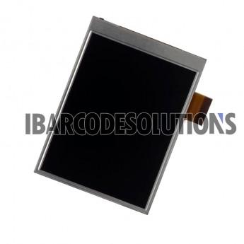OEM PSION Teklogix 7505 LCD Screen