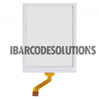 For Psion Teklogix 7535 Digitizer Touch Screen