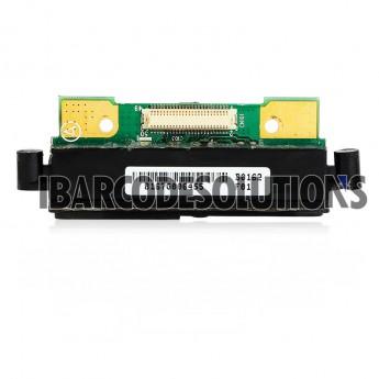 OEM PSION TEKLOGIX Workabout Pro 7525-C-G1 Charging Cradle Connector