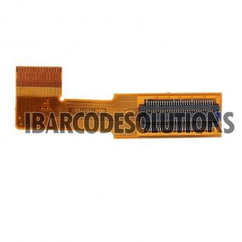 OEM PSION Teklogix Ikon 7505 Laser Scan Engine Flex Cable Ribbon (SX5400)