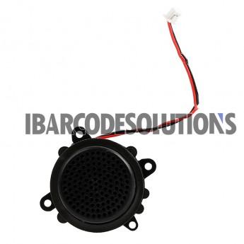 OEM PSION Teklogix Ikon 7505 Speaker