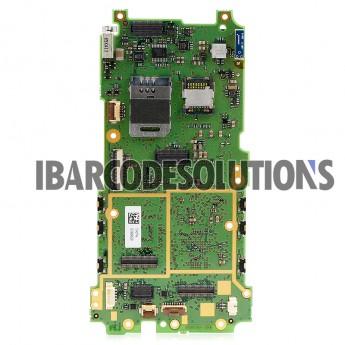 OEM PSION Teklogix Ikon 7505 Motherboard
