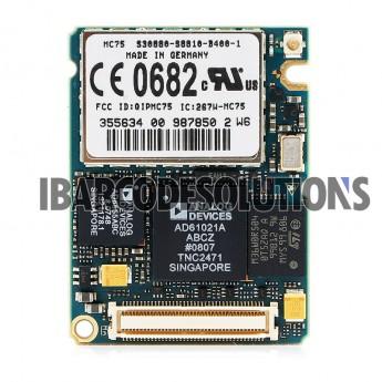 OEM PSION Teklogix Ikon 7505 Phone PCB Board