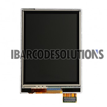 OEM Psion Wap 2 LCD Screen and Digitizer Assembly(60H00026-00)