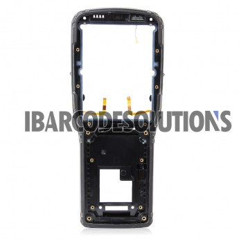Replacement For OEM Psion Omnii XT15 Front Housing