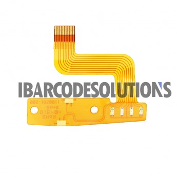 Replacement For OEM Psion Omnii XT15 LED Flex Cable Ribbon