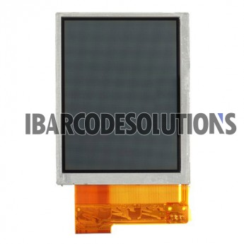 OEM Symbol MC9000, Symbol MC9060 Series, MC9090 Color LCD Screen with PCB Board (Used,Tested ) - Version A (LQ038Q7DB03R) (24-63387-01)