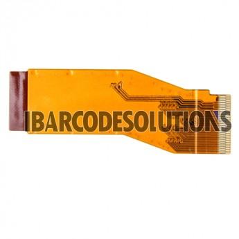 OEM Symbol MC9000, Symbol MC9060 Series, Symbol MC9090 Motherboard Flex Cable Ribbon