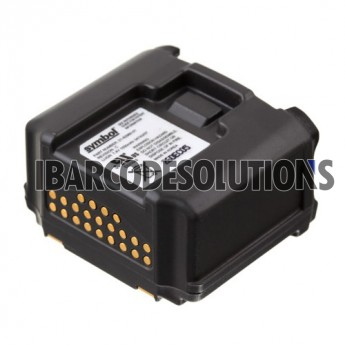 OEM Symbol MC9060, MC9000, MC9090-S Battery (1550 mAh) (Used,Tested)