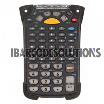 OEM Symbol MC9000, MC9090 Keypad Module (53 Keys,Used, ,Tested) (VT/ANSI, 21-79512-02)