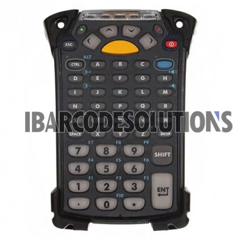 OEM Symbol MC9000, MC9060-G, MC9060-K Keypad Module (53 Keys, Used, Tested) (Standard, 21-65503-01)
