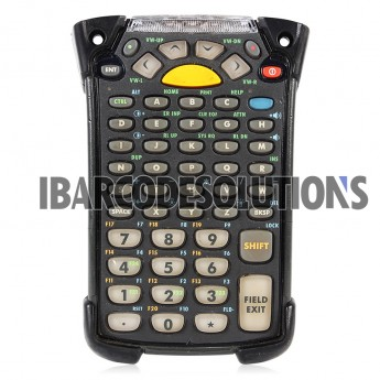 OEM Symbol MC9000, MC9060 Keypad Module (53 Keys,used,Tested) (21-65503-03)