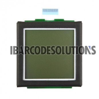 OEM Symbol PDT 6800 LCD